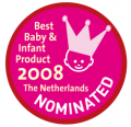 Best Baby and Infant Product 2008